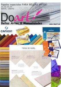 papeles para acuarela, ilustración, dibujo técnico, acrilico, bristol, xl, canson, michel